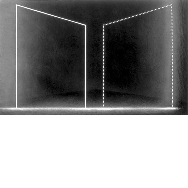 1987-01-02