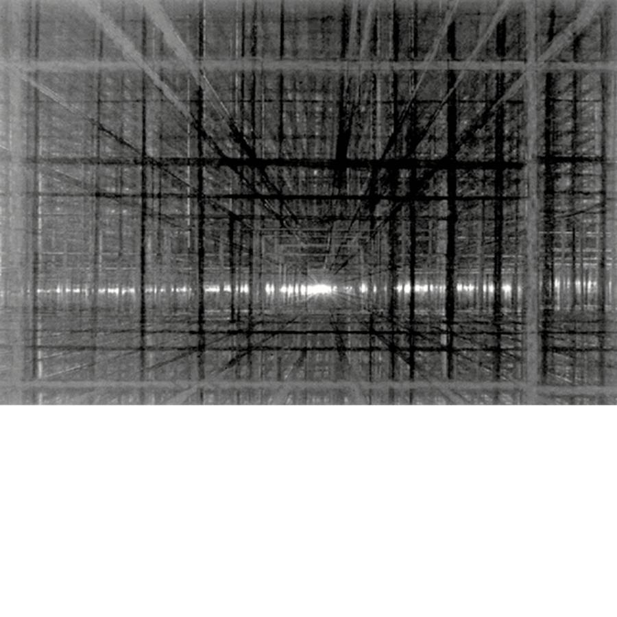 1987-01-03