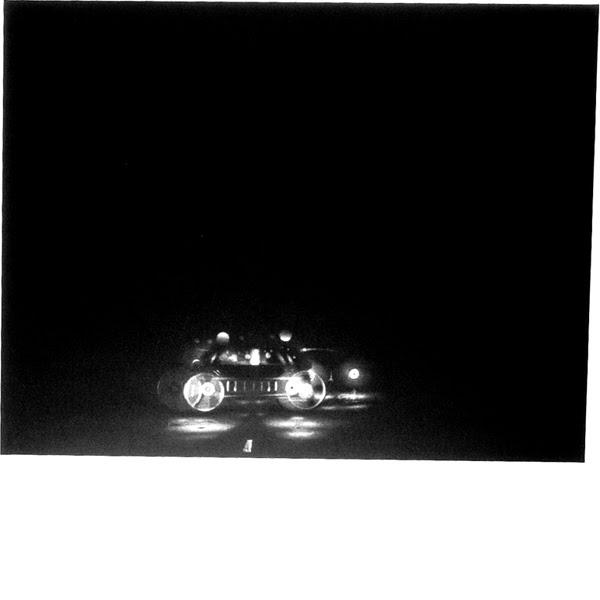 1992-01-01
