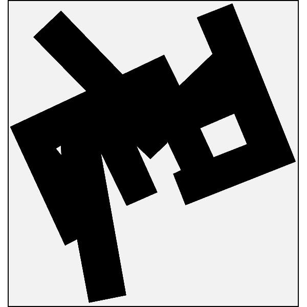 2000-01-02