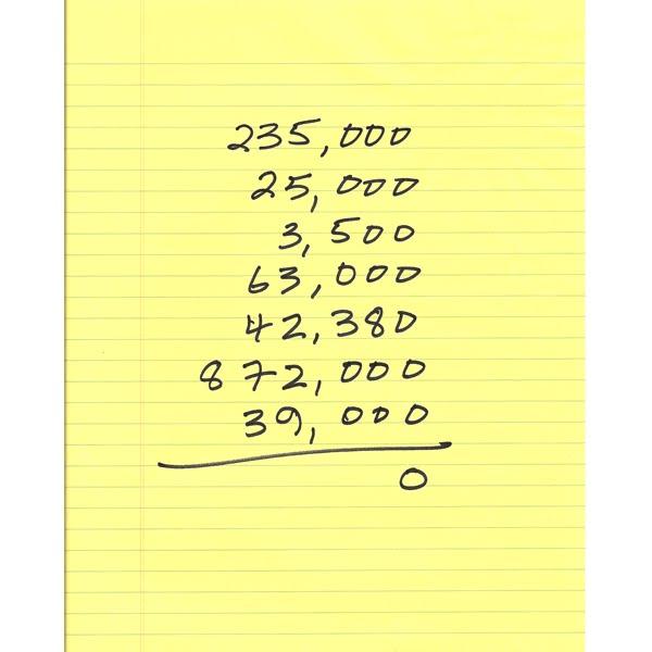 2000-06-02