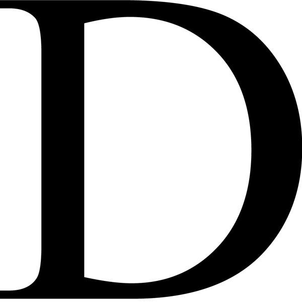 2000-11-04a