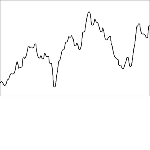 2000-18-01