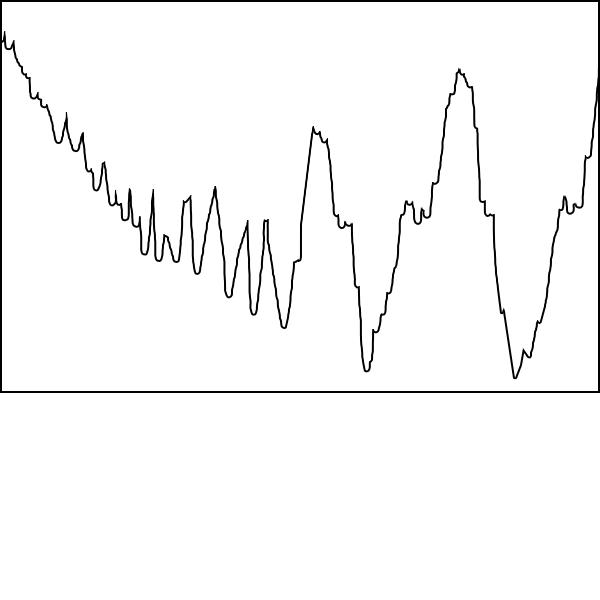 2000-18-01a