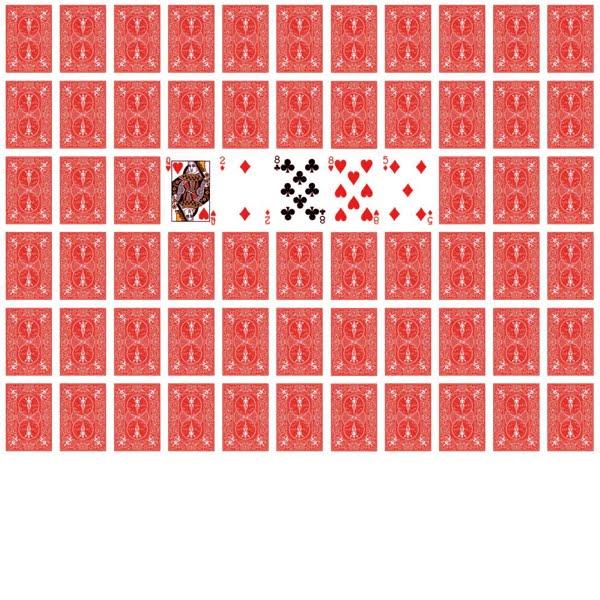 2002-02-02a