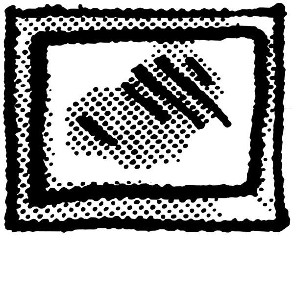 2002-03-01a