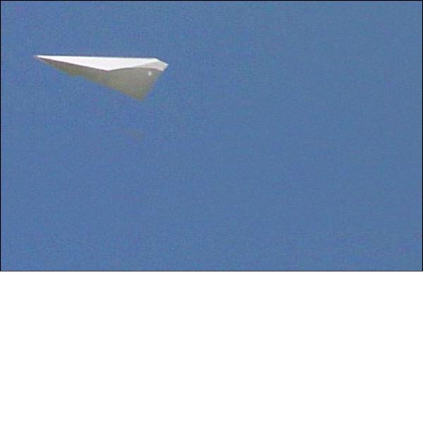 2002-36-03
