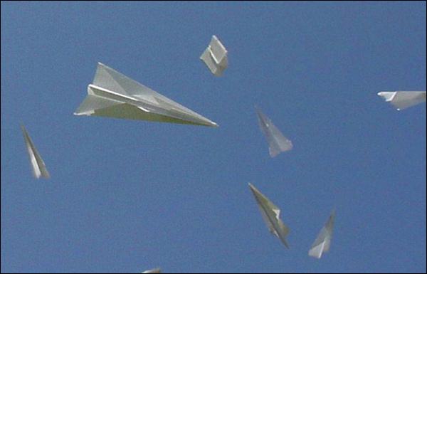 2002-36-04