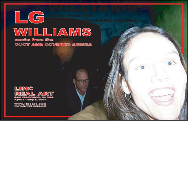 2003-01-06aa