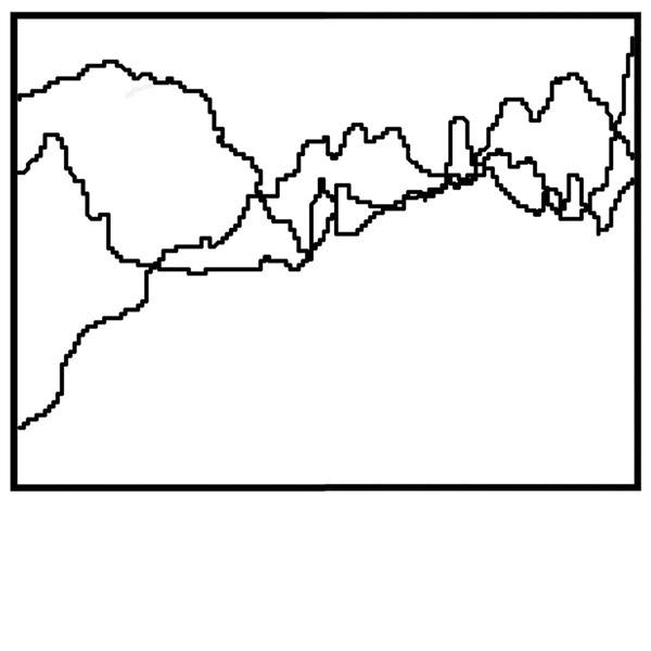2004-06-01a