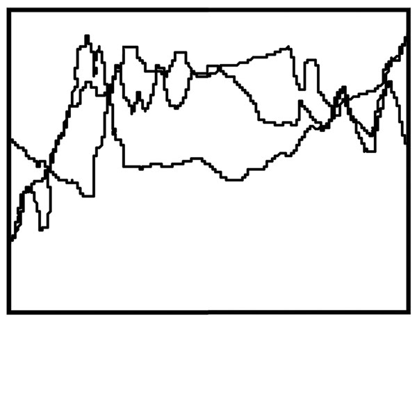 2004-06-02a