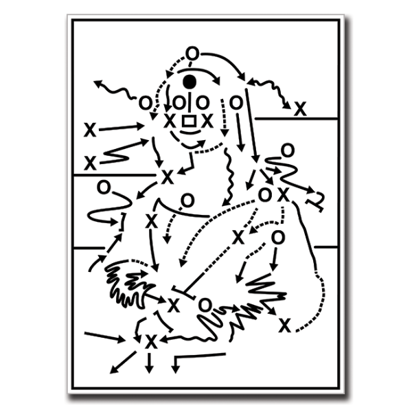 2004-08-01