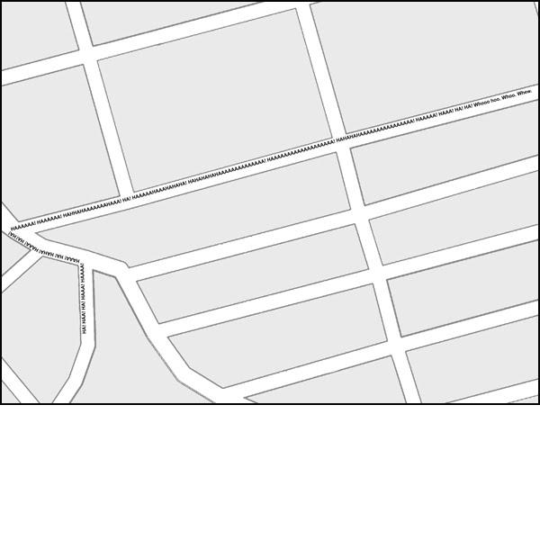 2005-03-03a