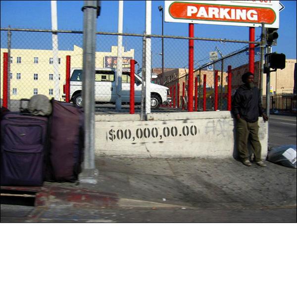 2006-01-16