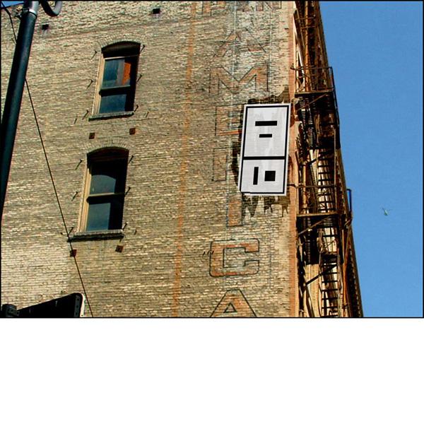 2006-03-12a