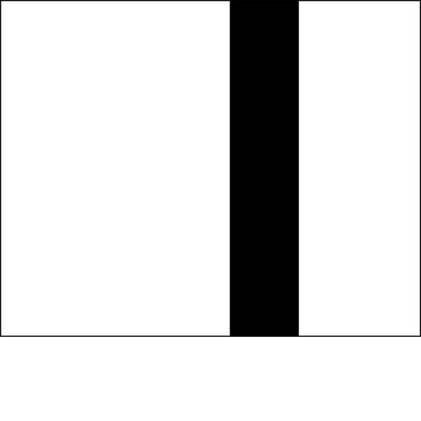 2004-11-02