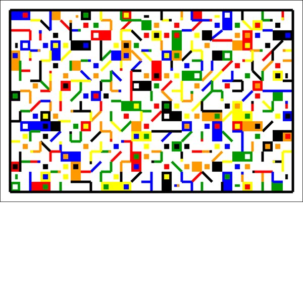 2010-24-02