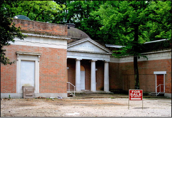 2011-05-02