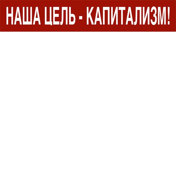2012-37-01