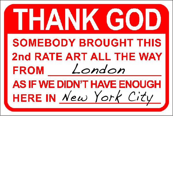 2013-28-02