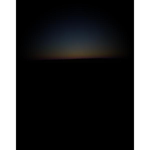 2014-08-01