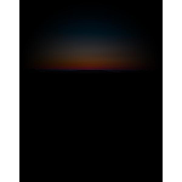 2014-08-02