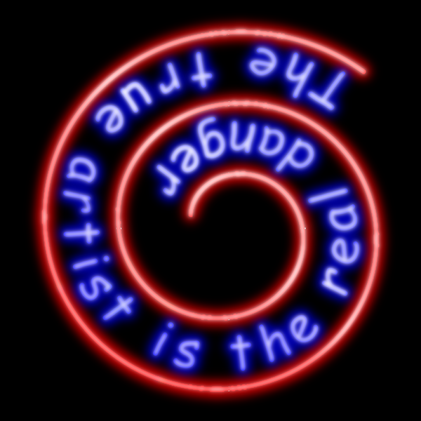 2014-54-01
