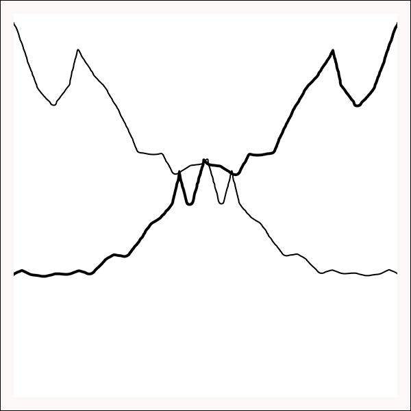 2015-00-02-vers-02_0