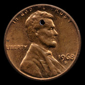 2000-09-02b-1