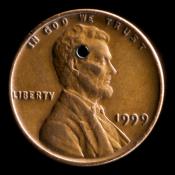 2000-09-02b