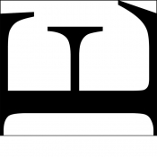 2000-11-02a