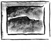 2002-03-02a