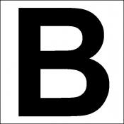 2002-06-01a