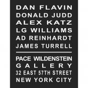 2002-12-03