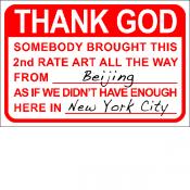2013-28-01