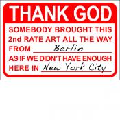2013-28-03