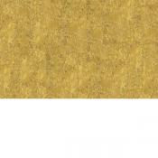2013-46-02