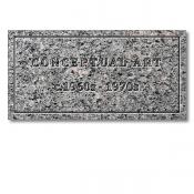 2013-51-08-1960s-1970-conceptual-art