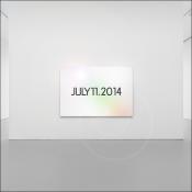 2014-53-01 vers03