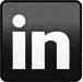 LG Williams LinkedIn Profile