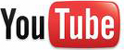 LG Williams YouTube Page