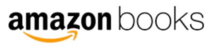 LG Williams Amazon Author Page