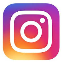 LG Williams Instagram Page